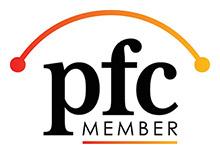 PFC Member